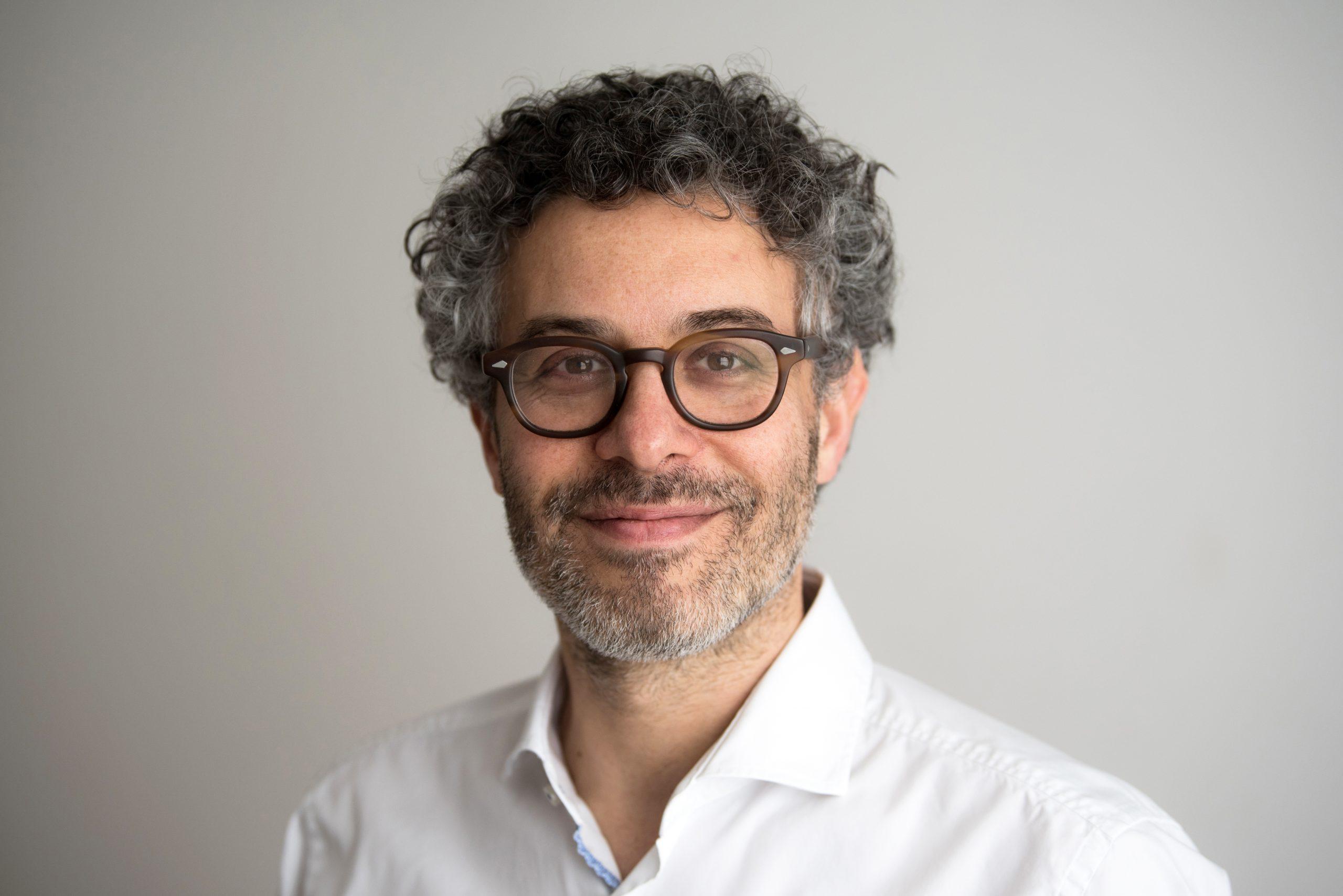 dr-shaffer-profile
